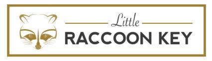 Little Raccoon Key