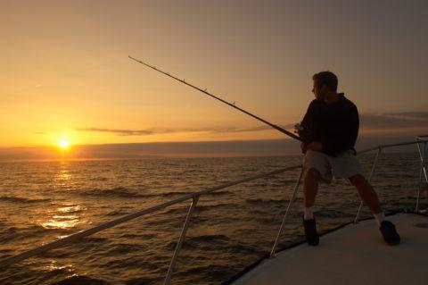 glamping_on_georgia_beach_fishing