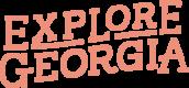 explore-georgia-camping